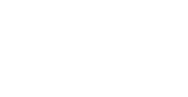 Northwest Louisiana Baptist Association